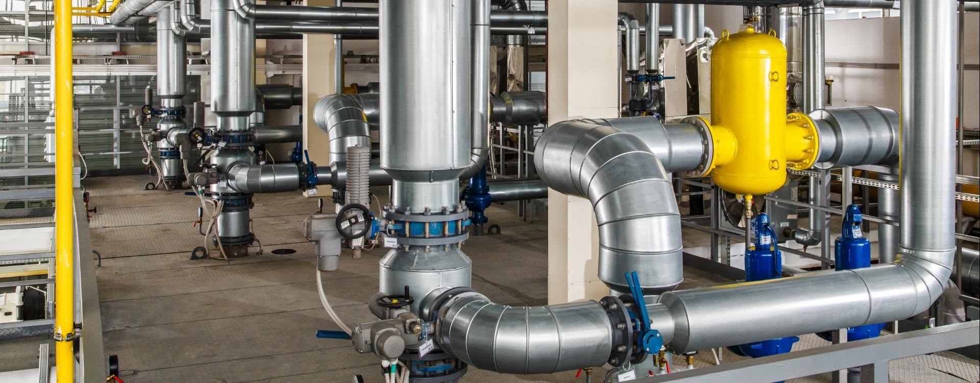 <p>Společnost<strong> WOHER s.r.o. </strong>se specializuje na bazénovou technologii a montáže rozvodů bazénové vody, realizaci nových, rekonstrukce a opravy již stávajících rozvodů kanalizace, vodovodních řadů a přípojek, vnitřních vodovodů a výstavbu inženýrských sítí.</p>